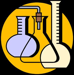 Como escolher um Projeto para Feira de Ciências