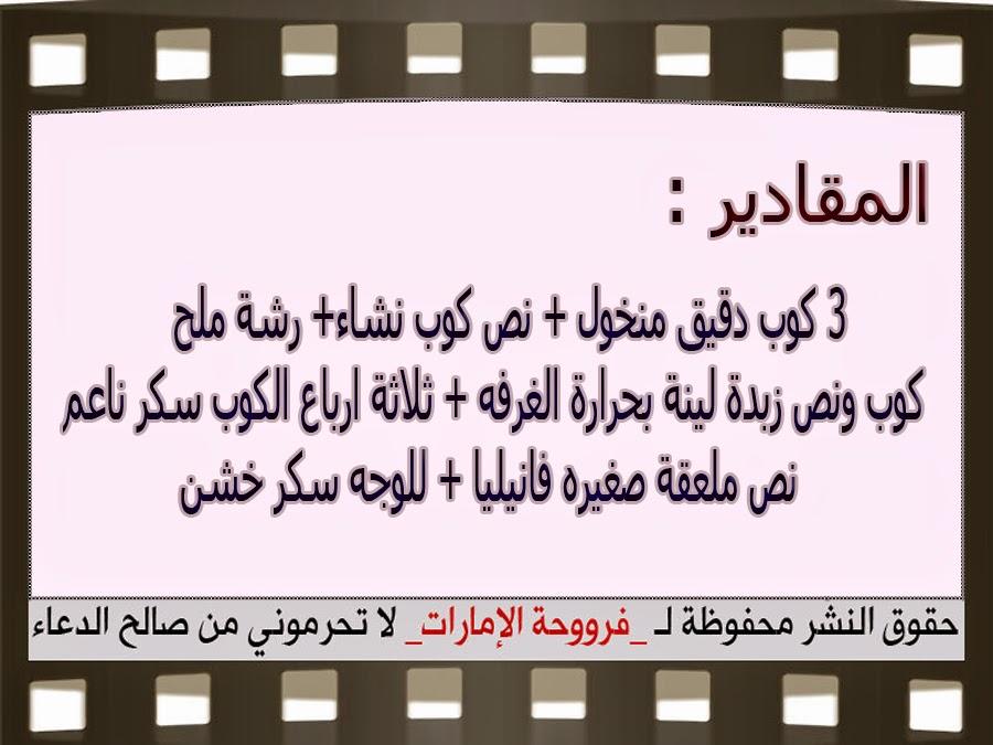 http://1.bp.blogspot.com/-ktm6AZh7x5M/VGiTfrKe4uI/AAAAAAAACdU/d9jfk_ML28M/s1600/3.jpg
