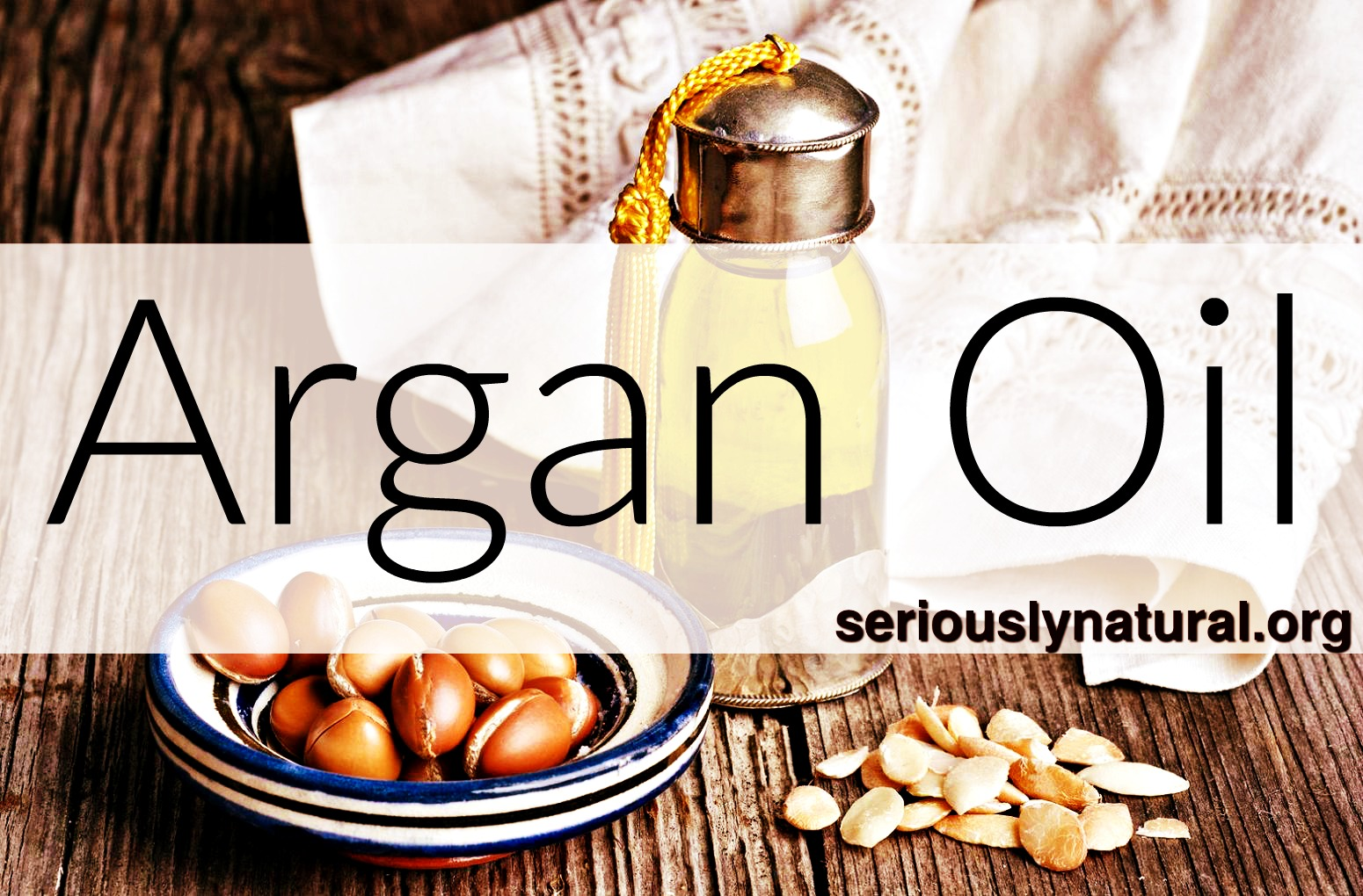 Click here to buy NuMe Argan Oil to fight those stubborn wrinkles!