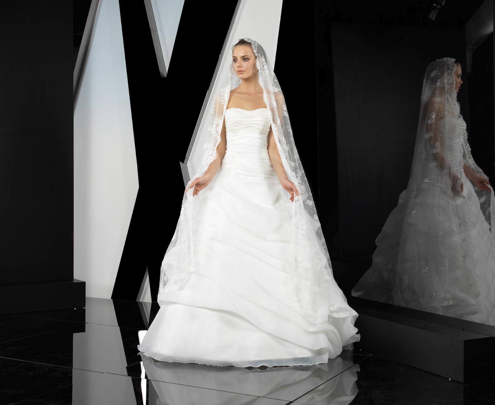f8e8b8d543e5f 2012 AKAY GELİNLİK MODELLERİ   HERTELDEN BİRNAME  En Yeni Moda ...