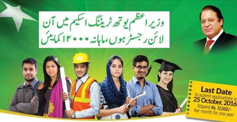 Prime Minister Youth Training Scheme, pm youth scheme, prime minister youth scheme, youth scheme, prime minister youth scheme, govt internee scheme, govt youth scheme,
