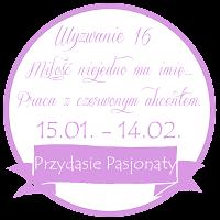 https://przydasiepasjonaty.blogspot.com/2017/01/wyzwanie-16-miosc-niejedno-ma-imie.html