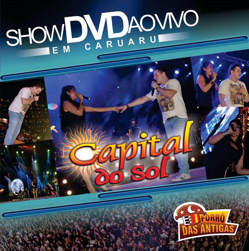3 CAVALEIROS FORRO VOL DO BAIXAR DVD