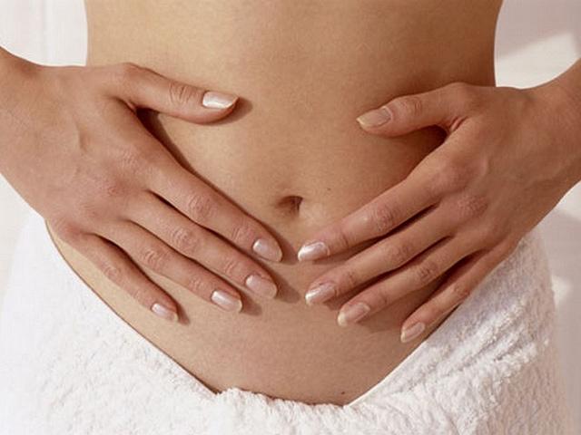 diarrea sintomo gravidanza