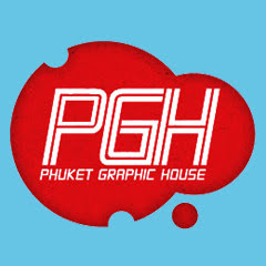 PHUKET GRAPHIC HOUSE