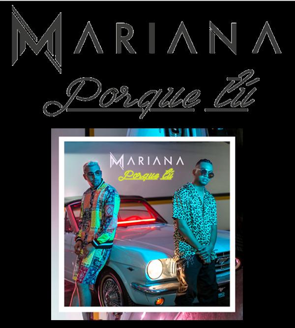 Dúo-Mariana-lanzamientos-porque-tu