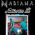 El Dúo Mariana está de vuelta con nuevo sencillo y con un  innovador video musical