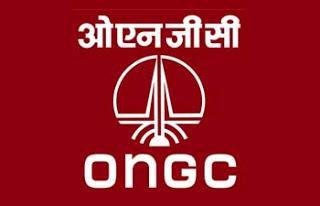 ONGC Jobs Recruitment 2020 - Manager Posts