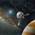 HARI INI 1983: Pioneer 10 Jadi Benda Buatan Manusia Pertama yang Keluar Tata Surya