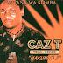 AUDIO MUSIC | Caz T ft Miss Sarah - Nakuhitaji | DOWNLOAD Mp3 SONG