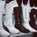 jual-sepatu-boots-wanita
