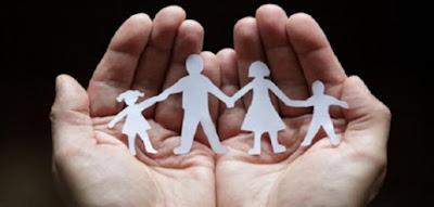 قصة أنت ومالك لأبيك .. لبر الوالدين ثمرة في الدنيا قبل الآخرة.