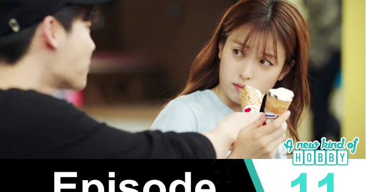 New heart episode 23 sinopsis / The new worst witch episode 1