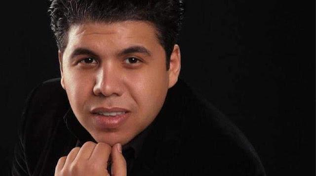 عمرو كمال يستعرض إنجازاته: اشتغل لتحقيق حلمك