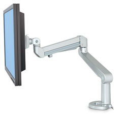 EDGE Monitor Arm