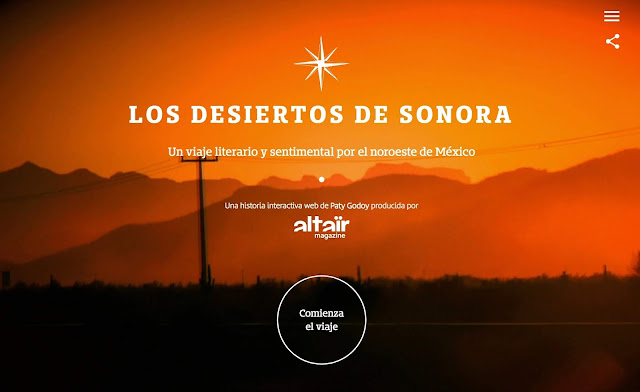 http://www.losdesiertosdesonora.com/