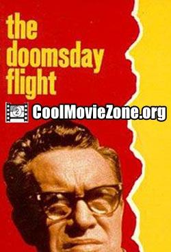 The Doomsday Flight (1966)