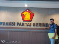 Gerindra Buka Pendaftaran Calon Bupati/Wakil Bupati Lombok Tengah
