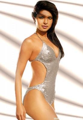 Bollywood Hot Actress In Bikini Bollywood Actress in Bikini Pics 66