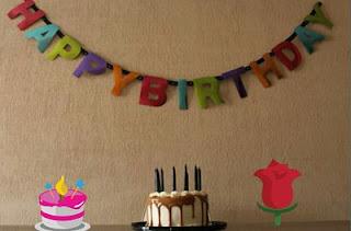 happy  birthday too you