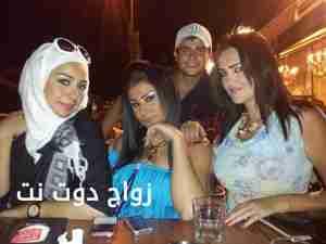 ارقام بنات سعوديات واتس