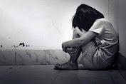 Polres Sumbawa Respon Laporan Dugaan Persetubuhan Anak Dibawah Umur