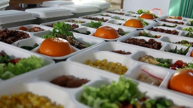 Selain Restoran, 9 Bisnis Kuliner Alternatif ini Sangat Menguntungkan