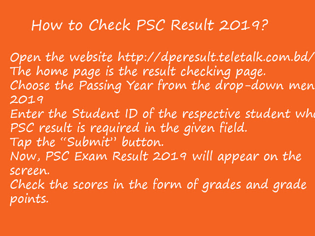 psc result 2019,psc exam result 2019,psc result,psc result published 2019,psc result date 2019,psc result published date 2019,psc exam result published date 2019,psc result 2019 bd,get psc result 2019,psc result bd,how to get psc result 2019,psc result 2019 dhaka board,psc result 2019 published date,psc,pec result 2019,psc food si result,psc result 2019 marksheet
