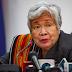 'Tuloy na tuloy talaga' - DepEd chief Briones sa Pagbubukas ng Klase sa August 24