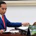 Jokowi Evaluasi Kinerja Menteri, PDIP: Momentum Tepat