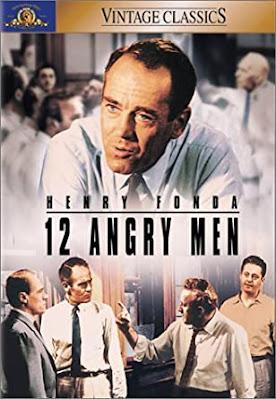 فيلم 12 Angry Man
