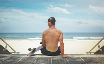 Naturalne sposoby na zwiększenie poziomu testosteronu