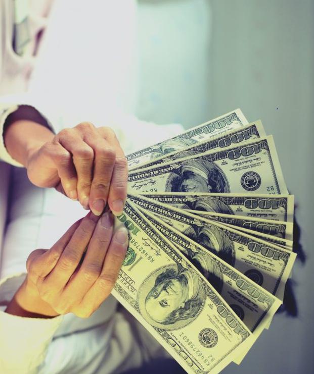 5 entreprises en ligne que vous pouvez démarrer sans argent