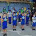 Busca Ativa: escola estadual recebe alunos 'resgatados' com homenagem após atingir 98% de presença