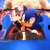 Behind the Scenes of Team Sonic's Racing Soundtrack