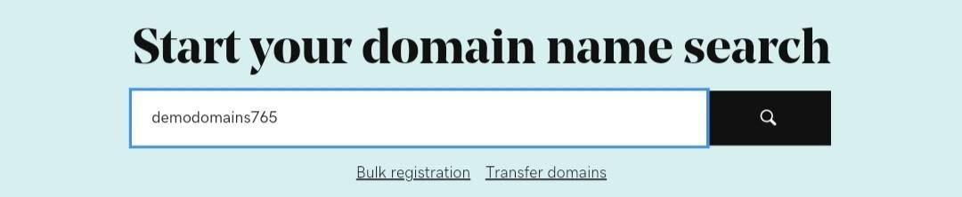 Domain Name Kaise Kharide