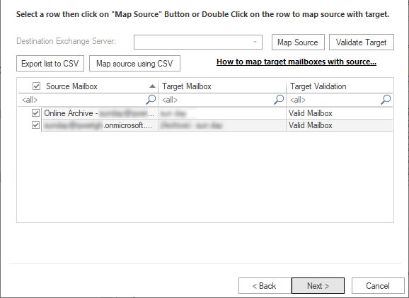 migrate exchange 2013 to office 365