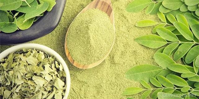 moringa çayı ekşi, moringa çayı aktar - www.kahvekafe.net