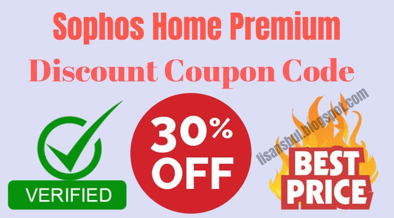 fonelab coupon code
