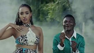 VIDEO | Tanasha Donna Ft. Mbosso – La Vie
