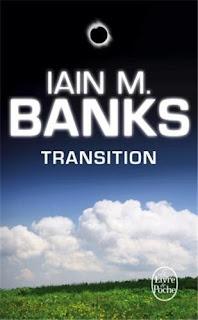 Couverture livre - critique littéraire - transition.html