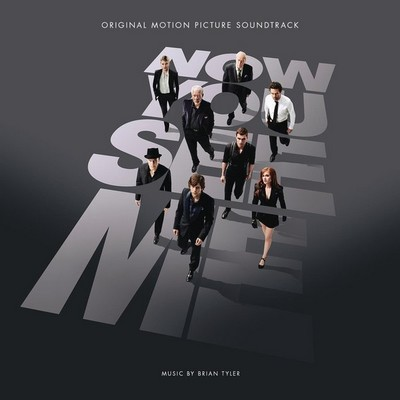 La Música, El cine y Yo: julio 2013