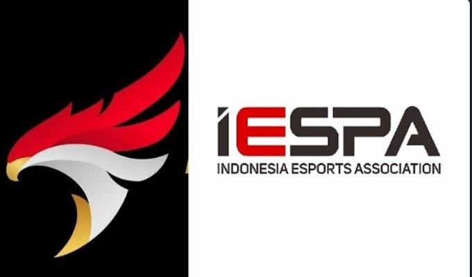 IeSPA Banten Tuding Peraturan PBESI Melawan Hukum