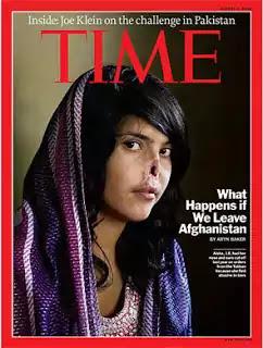 तालीबान के कालो कारनामे Taliban