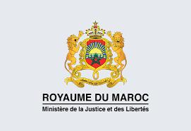 resultats-de-lepreuve-ecrite-concours-Concours-Ministere-de-la-Justice- maroc alwadifa