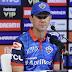 रिकी पोंटिंग का बयान, दिल्ली कैपिटल्स को अश्विन, रहाणे के अनुभव से फायदा होगा!!