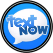 تحميل تطبيق TextNow–free text + calls Premium لجهاز الاندرويد