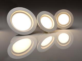 lampu-led-cepat-panas.jpg