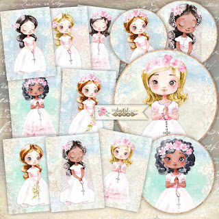 https://www.etsy.com/pl/listing/833011129/first-communion-girl-set-of-14-digital?ga_search_query=first%2Bcommunion%2Bgirl&ref=shop_items_search_1&pro=1