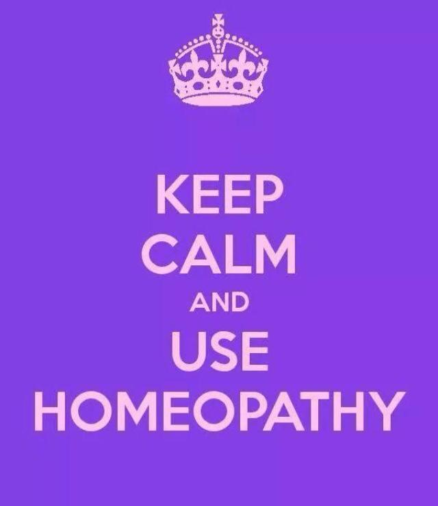 Homeopathy Safe Medicine: Gonorrhoea  There is no resistance to